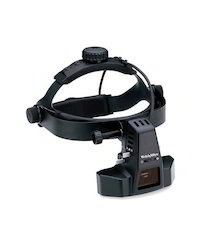Binocular Indirect Ophthalmoscope Welch Allyn