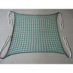 Square Rope Cargo Net