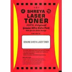 SHREYA Samsung Laser Toner Powder