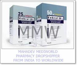 Enbrel Medicines
