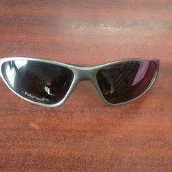 70931e50220 Polarized Sunglasses in Chennai