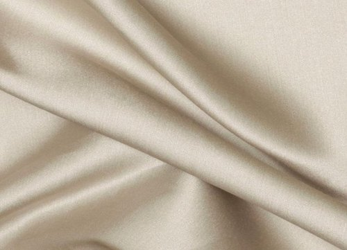 100% Silk Plain Silk Suit Fabric