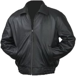 Leather jackets sale in pune