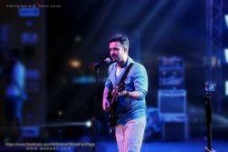 Celebrity Concert /Celebrity Night