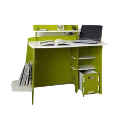 Study Table Suppliers Manufacturers Amp Dealers In Pune