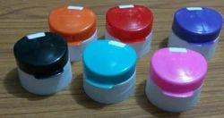 Water Bottle Caps