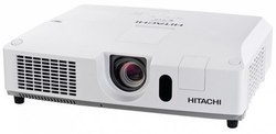 Projectors On Rental