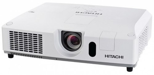 Hitachi Business Projectors