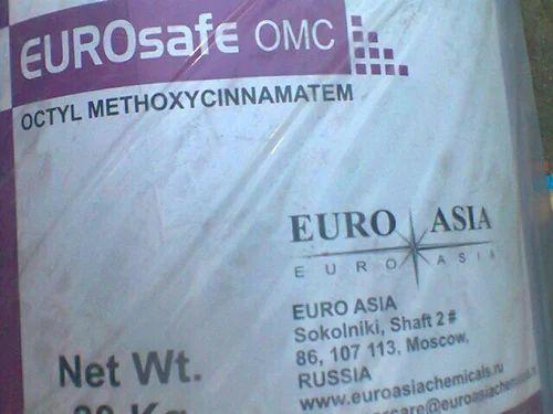 OMC Octyl Methoxycinnamatem & Ammonium Bicarbonate Wholesale