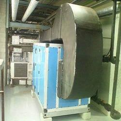 Ahu Air Handling Unit System Latest Price Manufacturers