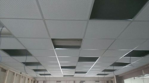 False Ceiling Service Office False Ceiling Service