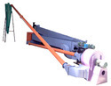 Rotary Sawdust Dryer