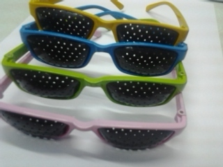 Spectacles for Ladies - 23