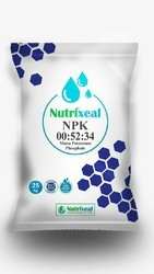 Nutrixeal - 00x52x34