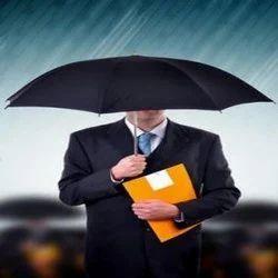 Corporate Insurance Service