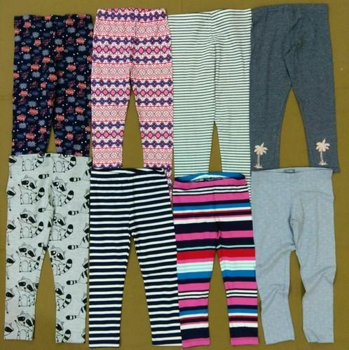 117519450191 Female Mixed And Printed Branded Kidswear Export Surplus Girls ...