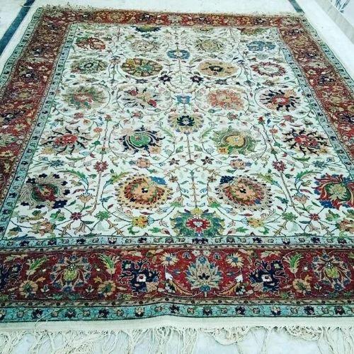 Dining Room Carpet And Carpets Manufacturer Sabeena Carpet Shahabad