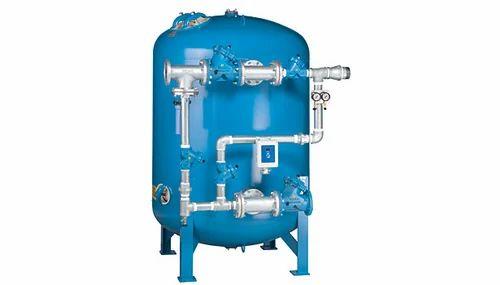Storage Tank Condensate Tank Manufacturer From Chennai