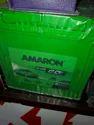 Amaron Car Battery