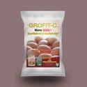 Grofit- C