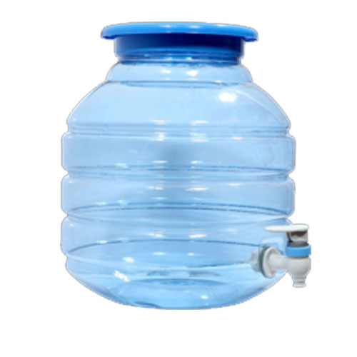 10 litre bottled water dispenser