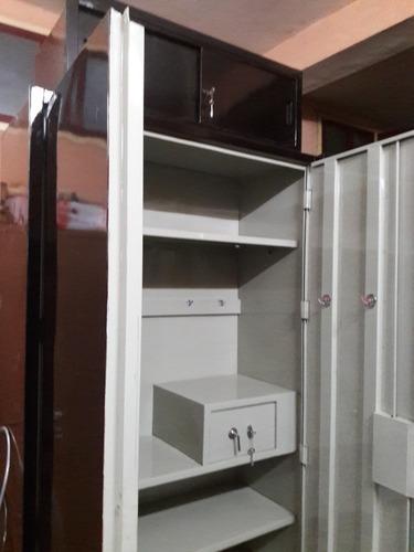 Furniture Design Of Almirah steel furniture - steel wall fixing almirah. retailer from ghaziabad