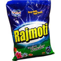 Rajmoti Detergent Powder
