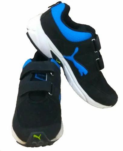 Puma Mens Shoes at Rs 2799 pair  c1e3afe06d0