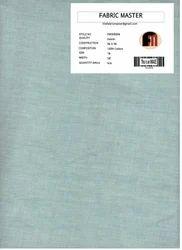 Fine Denim Fabrics FM000094