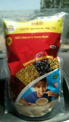 Balam-Sprouted Healthy Porridge Mix, No Preservatives