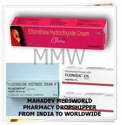 Eflora Medicines