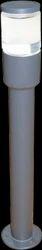 Mark-I Bollard Light- Big