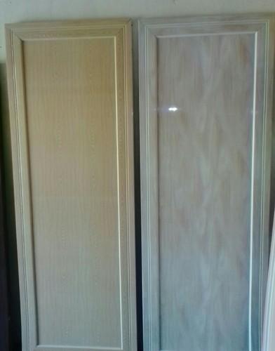 Plastic Bathroom Door & Plastic Bathroom Door at Rs 1600 /piece | Plastic Doors | ID ...