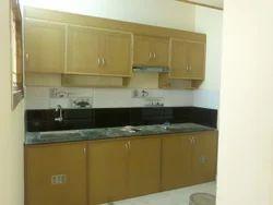 PVC Cabinet