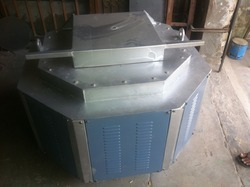 Heat Treatment Furnaces for Melting Metal