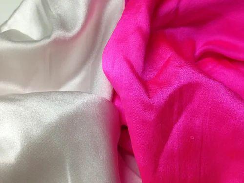 2f2dcf77d4 Nylon Satin Fabrics