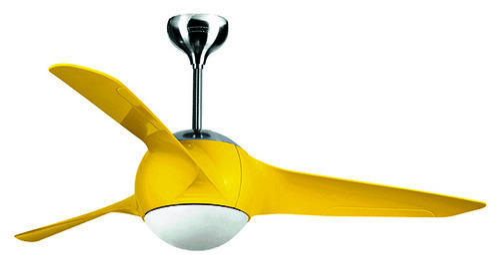 Luminous designer ceiling fan at rs 18000 pieces luminous luminous designer ceiling fan mozeypictures Images