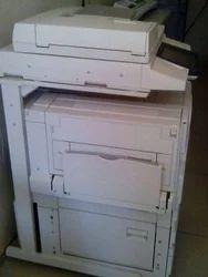Colour Photocopy Services