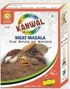 Kawal Meat Masala
