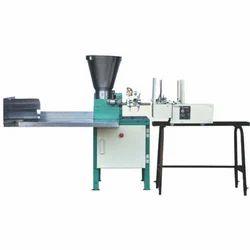 Agarbatti Making Machine, 7001-8000