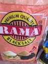 500 Gm Rama Salt