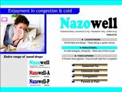 Pharma Franchise in Kannur