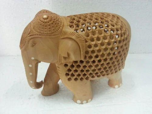 White Wood Handicrafts