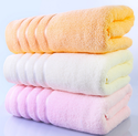 Big Size Cotton Towel