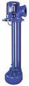 Up To 48 Mtr Vertical Sewage Pump
