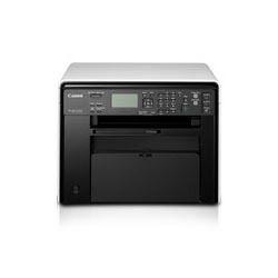Digital Color Laser Printer