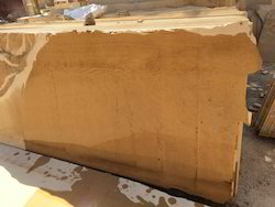 Jaisalmer Yellow Sandstone Slabs