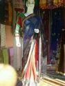 Andwal Saree