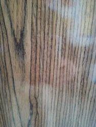 Centuryply Plywood Best Price In Visakhapatnam