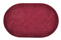 Polypropylene Entrance Mats